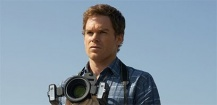 The Crown saison 2 : Michael C. Hall incarnera JFK